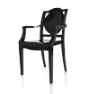 sedia policarbonato ghost kartell, sedie ghost kartell, sedia ghost kartell, sedia policarbonato ghost, sedia policarbonato ghost, sedie louis ghost, sedie policarbonato ghost, sedia policarbonato con braccioli, sedie policarbonato con braccioli