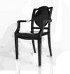 sedia policarbonato ghost kartell, sedie ghost kartell, sedia ghost kartell, sedia policarbonato ghost, sedia policarbonato ghost, sedie louis ghost, sedie policarbonato ghost, sedia policarbonato con braccioli, sedie policarbonato con braccioli