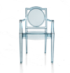 sedia trasparente ghost kartell, sedie ghost kartell, sedia ghost kartell, sedia policarbonato ghost, sedia trasparente ghost, sedie policarbonato ghost, sedia ghost kartel, sedie louis ghost, sedie ghost kartel, sedia louis ghost kartell