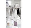 sgabello trasparente, sgabelli trasparenti, sgabello bar, sgabelli bar, sgabello cucina, sgabelli cucina, sgabello policarbonato, sgabelli policarbonato, sgabello design, sgabelli design, sgabello policarbonato, sgabelli policarbonato