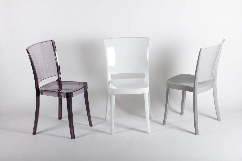 Sedie Trasparenti Design Acquista Direttamente Dal Produttore